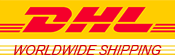 Deutsche Post - DHL Paket